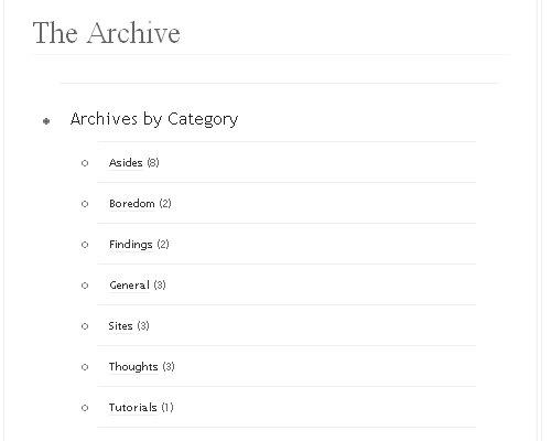 Создаем архив wordpress шаблона