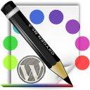 Как создать шаблон для wordpress