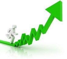 увеличение эффективности конвертации веб трафика