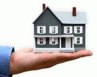 Создать сайт недвижимости бесплатно