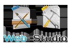 Выбор веб-студии