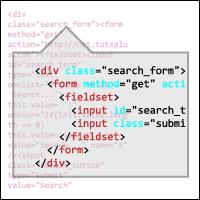 Парсинг html с помощью php библиотеки simple html dom