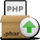 Phar в PHP